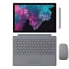 Surface Pro 6 Core i5 / 8GB / 128GB