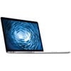 Macbook Pro (15.4 Inch, 2013) ME293 - Quad Core i7 / RAM 8GB / SSD 256GB (Likenew 99%)