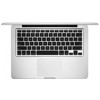 Macbook Pro (13.3 Inch, 2015) MF839 - Core i5 / RAM 8GB / SSD 128GB (Likenew 99%)