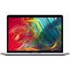 Macbook Pro (15.4 Inch, 2019) MV912 Core i9 / RAM 16GB / SSD 512GB