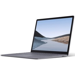 Business - Surface Laptop 3 (15 Inch, 2019) Core I7 1065G7 / 16GB / 256GB (NEW)