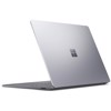 Business - Surface Laptop 3 (15 Inch, 2019) Core I7 1065G7 / 16GB / 512GB (NEW)