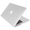 Macbook Pro (15.4 Inch, 2015) MJLQ2 - Quad Core i7 2.8 Ghz / RAM 16GB / SSD 1TB (Likenew 99%)
