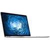 Macbook Pro (13.3 Inch, 2014) MGX72 - Core i5 / RAM 8GB / SSD 128GB (Likenew 99%)