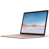 Surface Laptop 3 (13.5 Inch, 2019) Core i7 1065G7 / 16GB / 256GB (NEW)