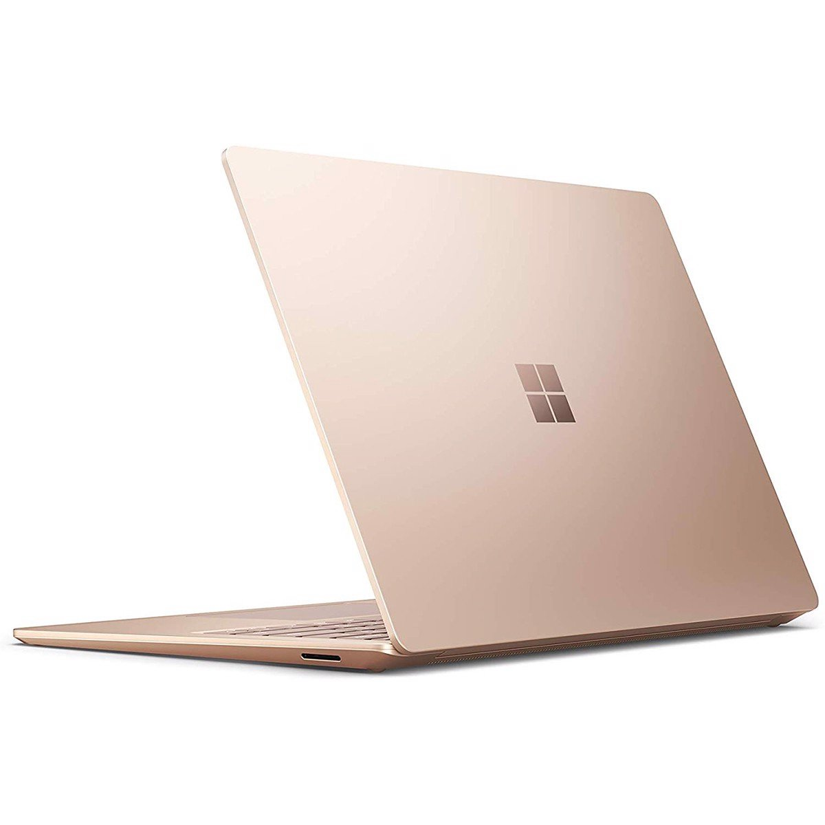 Surface Laptop 3 (13.5 Inch, 2019) Core I5 1035G7 / 8GB / 128GB (NEW)