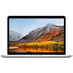 Macbook Pro (15.4 Inch, 2014) MGXA2 - Quad Core i7 / RAM 16GB / SSD 256GB (Likenew 99%)