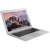 Macbook Air (13.3 Inch, 2016) MMGG2 - Core i7 / RAM 8GB / SSD 256GB (Liknew 99%)