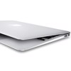 Macbook Air (13.3 Inch, 2016) MMGG2 - Core i7 / RAM 8GB / SSD 512GB (Liknew 99%)