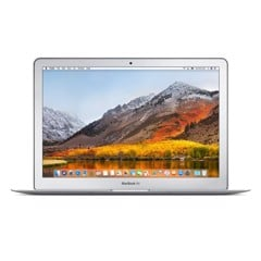 Macbook Air MQD32 (13.3 Inch, 2017) - Core i5 / RAM 8GB / SSD 128GB