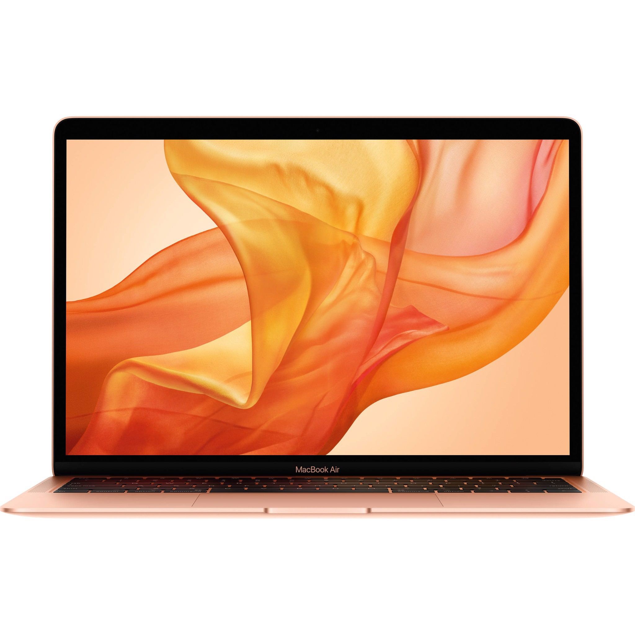 Macbook Air (13.3 Inch, 2018) - Core i5 / RAM 8GB / SSD 128GB