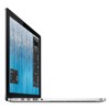 Macbook Pro (13.3 Inch, 2013) ME866 - Core i5 / RAM 8GB / SSD 512GB (Likenew 99%)