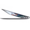 Macbook Air (11.6 Inch, 2013) MD711 - Core i5 / RAM 4GB / SSD 128GB (Likenew 99%)