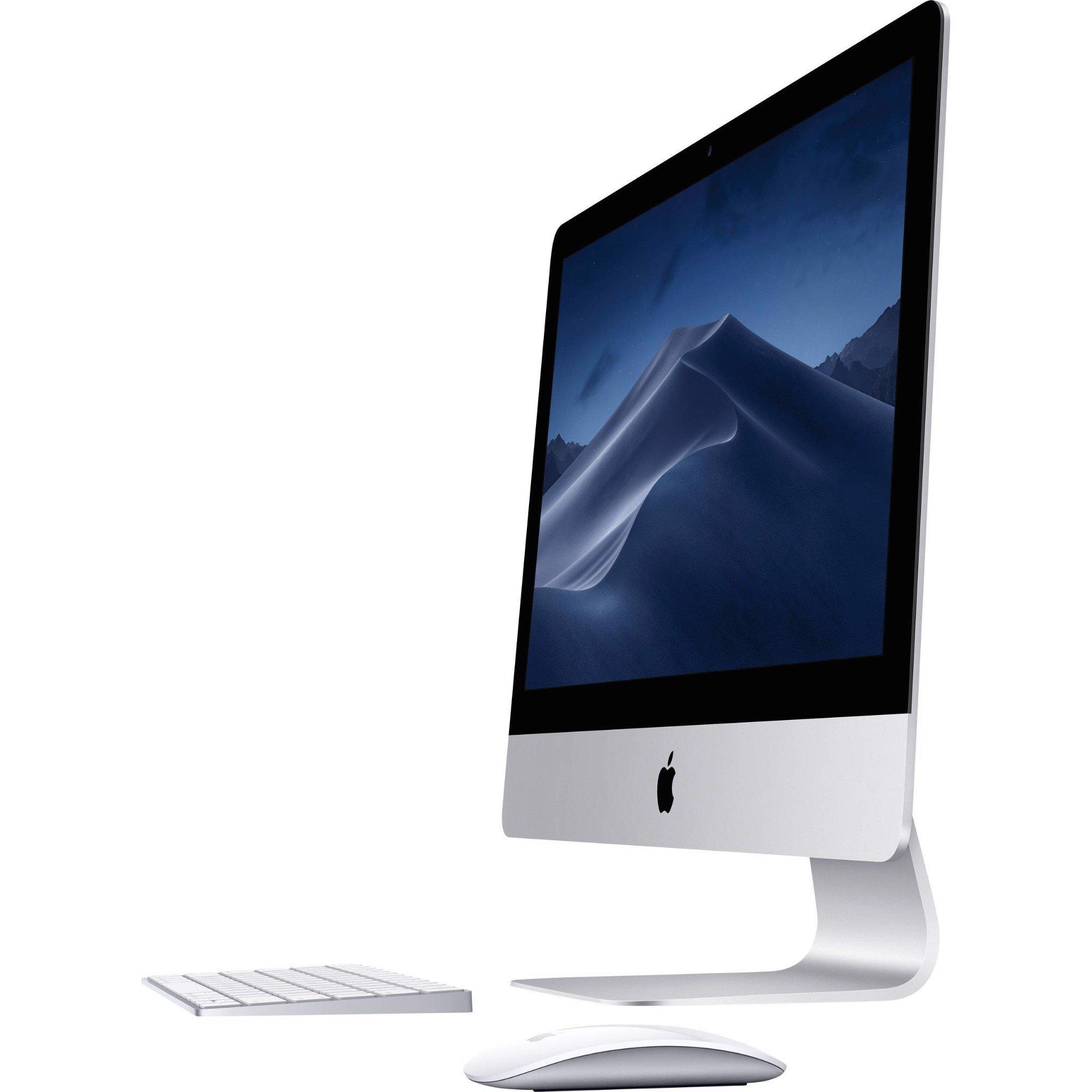 apple_z0vy_mrt42_01_21_5_imac_with_retina_1468511_3358e781653d4396ba9518ae59bff775_master.jpg