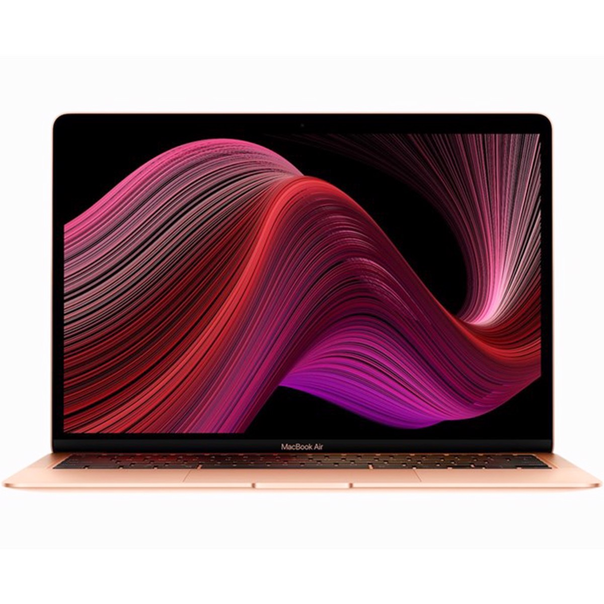 Macbook Air (13.3 Inch, 2020) - Core i5 / RAM 8GB / SSD 512GB