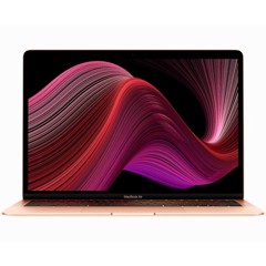 Macbook Air (13.3 Inch, 2020) - Core i3 / RAM 8GB / SSD 256GB
