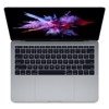 Macbook Pro (13.3 Inch, 2017) MPXT2 - Core i5 / RAM 8GB / SSD 256GB