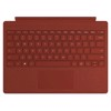 Surface Pro Type Cover Signature (Red)
