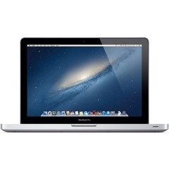 Macbook Pro (13.3 Inch, 2012) MD213 - Core i5 / RAM 8GB / SSD 256GB (Likenew 99%)