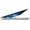 Macbook Pro (15.4 Inch, 2009) MB986 - Core 2 Duo / RAM 4GB / SSD 128GB (Likenew 99%)
