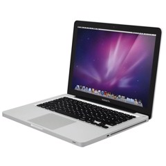 Macbook Pro (13.3 Inch, 2012) MD101 - Core i5 / RAM 4GB / HDD 500GB (Likenew 99%)
