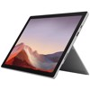 Surface Pro 7 Core i3 / 4GB / 128GB
