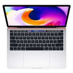 Macbook Pro (13.3 Inch, 2019) MUHN2 - MUHQ2 Core i5 / RAM 8GB / SSD 128GB