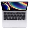 Macbook Pro (13.3 Inch, 2020) Core i5 2.0GHz / RAM 16GB / SSD 512GB