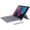 Surface Pro 6 Core i7 / 8GB / 256GB