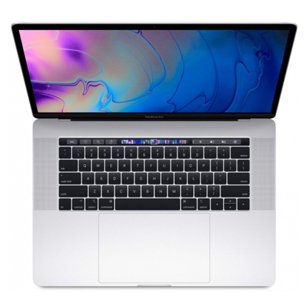 Macbook Pro (15.4 Inch, 2018) MR942 - Core i7 / RAM 16GB / SSD 512GB