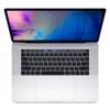 Macbook Pro Retina (15.4 Inch, 2018) Core i9 / RAM 32GB / SSD 1TB TouchBar
