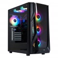 Vỏ case AEROCOOL NIGHT HAWK