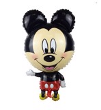 Mickey foil balloon-large