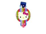 Blowouts Hello kitty 6/pack