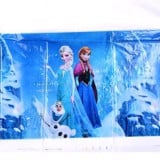Frozen Tablecloth 180x132cm