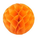 Honeycomb ball 20cm