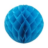 Honeycomb ball 25cm