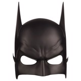 Mặt Nạ Batman cho trẻ em - batman mask for child