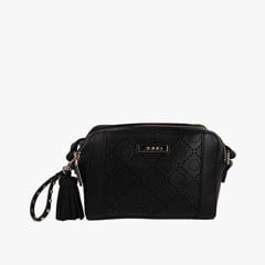 Crossbag New Look TXN052