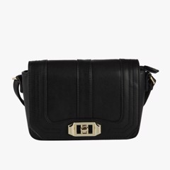 Crossbody Bag Minimal winter TXN046