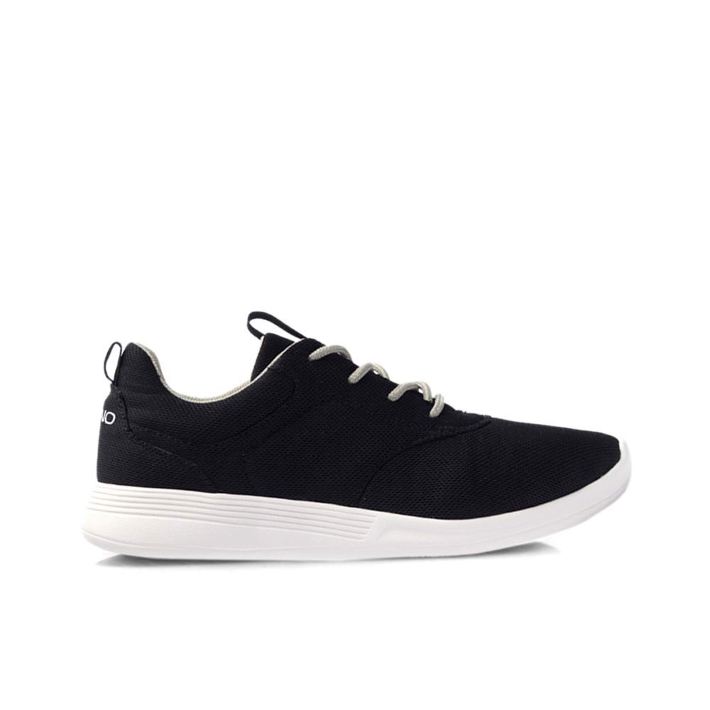 Juno Sneaker Active Model TT03008 - Mesh Basic