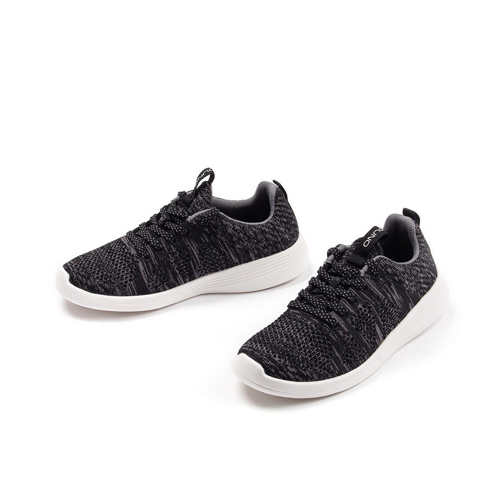 Juno Sneaker Soft Model TT03011 - Knit Basic
