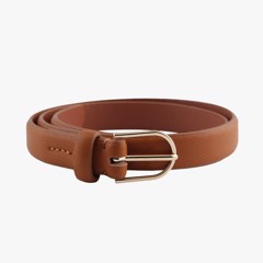 Waist Belt Bardot-Winter TL20001