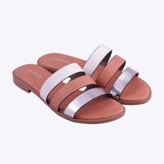 Sandal Close Friend SD01030