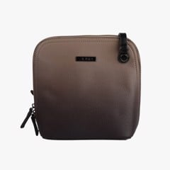 Crossbag Lucky-Bean TXN043