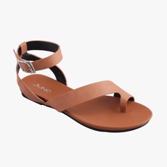 Sandal Open-hearted SD01029
