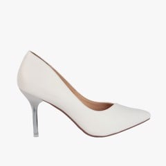 Pumps ombre CG09037