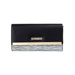 Wallet Slim leather VI060