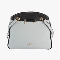 Crossbody Bag Frozen lake TXN048