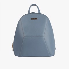 Backpack Go-Home BL017